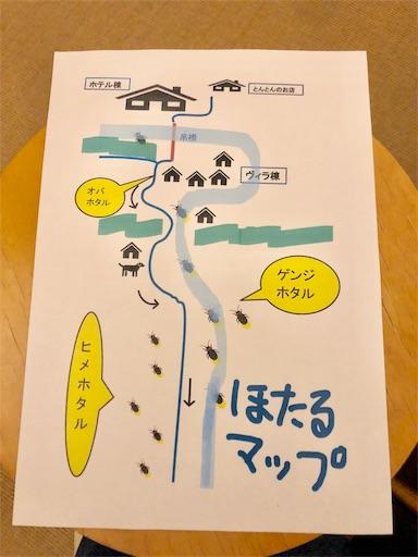 f:id:yukinekokei:20190629164503j:image