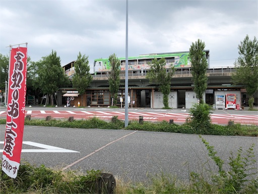 f:id:yukinekokei:20190630112940j:image