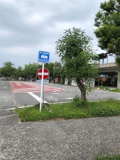 f:id:yukinekokei:20190630112943j:image