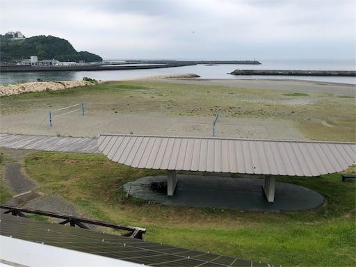 f:id:yukinekokei:20190630112949j:image