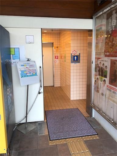 f:id:yukinekokei:20190630112958j:image