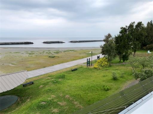 f:id:yukinekokei:20190630113040j:image