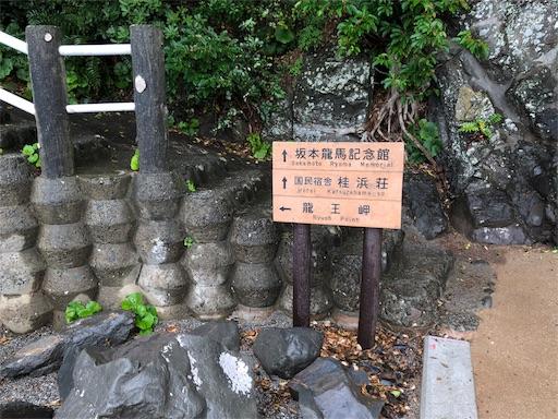 f:id:yukinekokei:20190702191113j:image