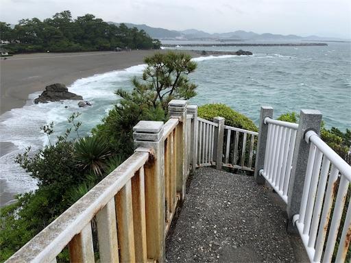 f:id:yukinekokei:20190702191120j:image