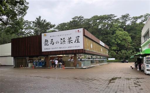 f:id:yukinekokei:20190702191143j:image