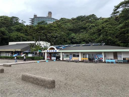 f:id:yukinekokei:20190702191235j:image