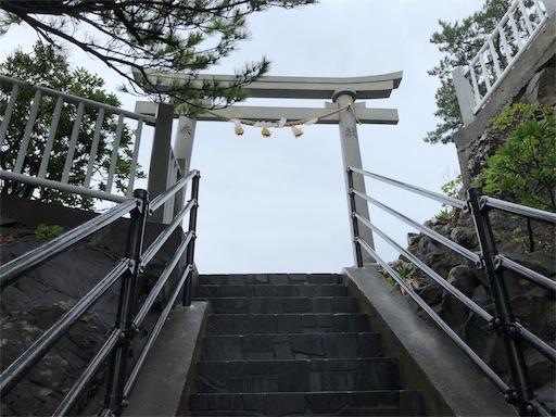 f:id:yukinekokei:20190702191238j:image