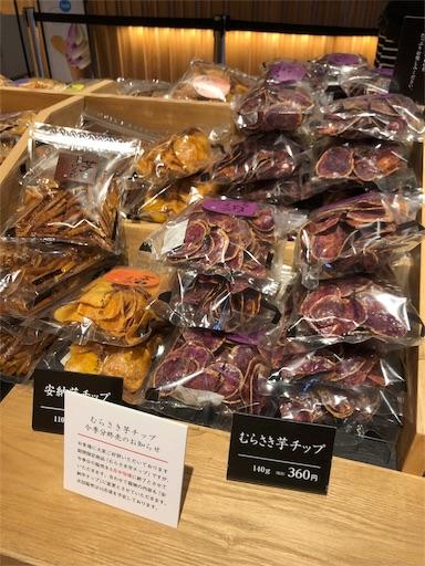 f:id:yukinekokei:20190703230047j:image