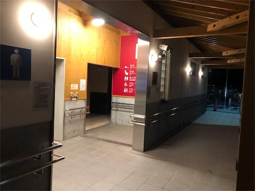 f:id:yukinekokei:20190705113303j:image