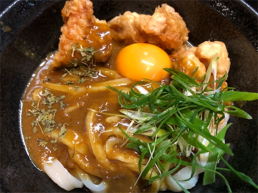 f:id:yukinekokei:20190707193003j:image