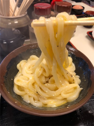 f:id:yukinekokei:20190708103140j:image