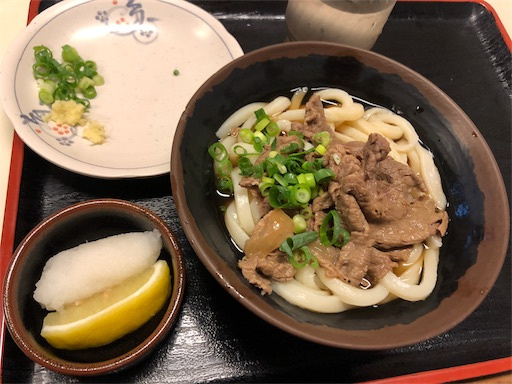 f:id:yukinekokei:20190708103145j:image
