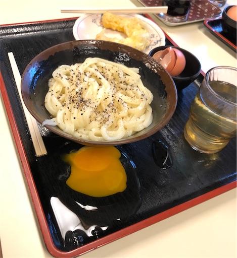 f:id:yukinekokei:20190708103156j:plain