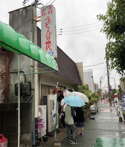 f:id:yukinekokei:20190708103204j:image