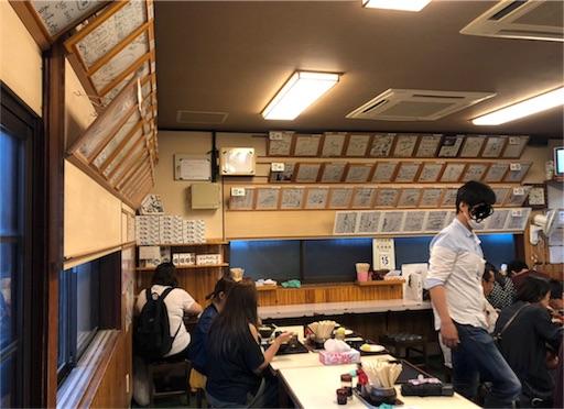 f:id:yukinekokei:20190708103208j:image