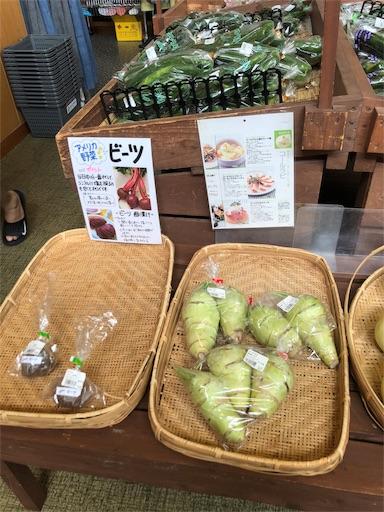 f:id:yukinekokei:20190723203449j:image