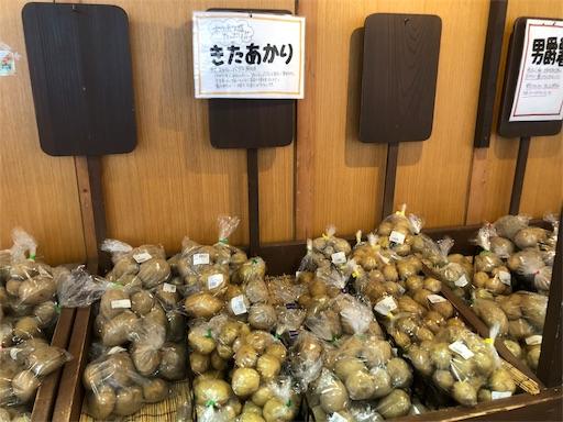 f:id:yukinekokei:20190723203459j:image