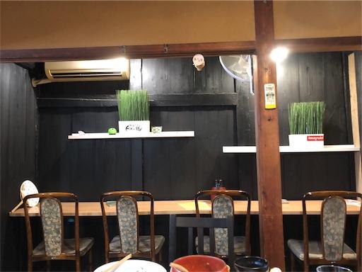 f:id:yukinekokei:20190724232459j:image