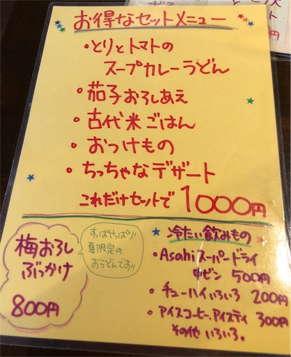 f:id:yukinekokei:20190724232502j:image