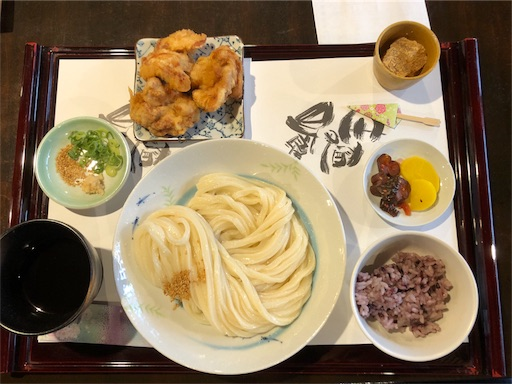 f:id:yukinekokei:20190724232534j:image