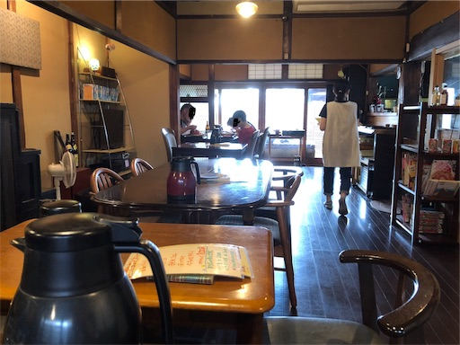 f:id:yukinekokei:20190724232551j:image
