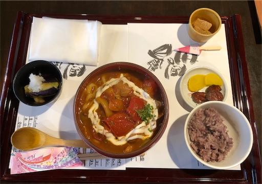 f:id:yukinekokei:20190724232605j:image