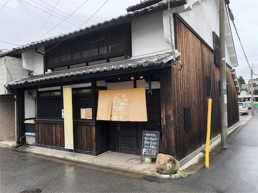 f:id:yukinekokei:20190724232613j:image