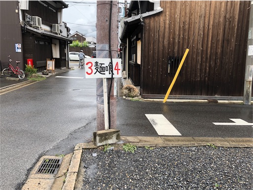 f:id:yukinekokei:20190724232630j:image