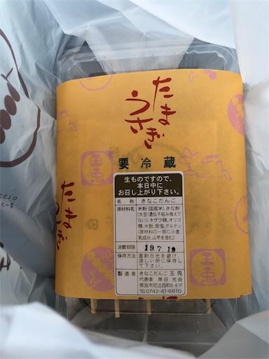 f:id:yukinekokei:20190724233709j:image