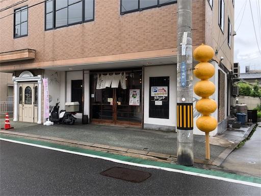 f:id:yukinekokei:20190724233714j:image