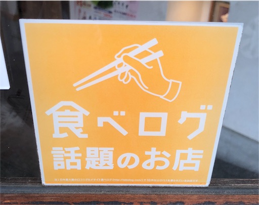 f:id:yukinekokei:20190725200747j:image