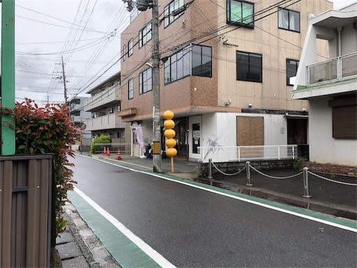 f:id:yukinekokei:20190725205435j:image