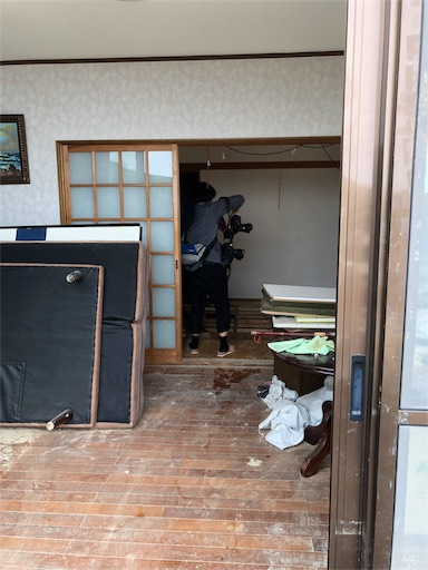 f:id:yukinekokei:20190726081425j:image