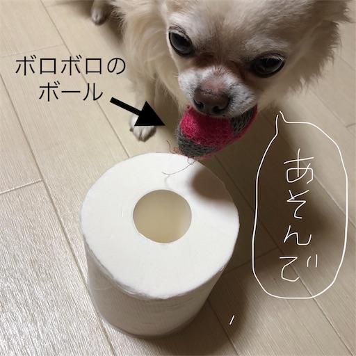 f:id:yukinekokei:20190730212341j:image