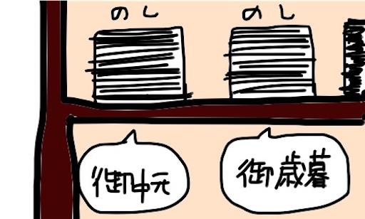 f:id:yukinekokei:20190801182837j:image