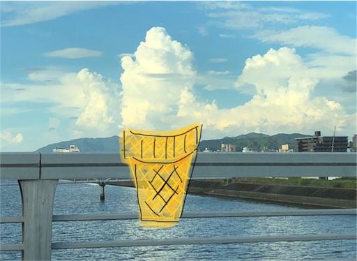 f:id:yukinekokei:20190808081139j:plain