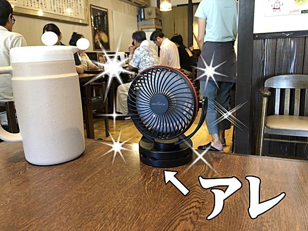 f:id:yukinekokei:20190808105502j:plain