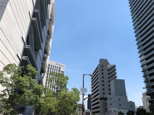 f:id:yukinekokei:20190813201231j:image