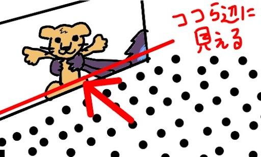 f:id:yukinekokei:20190817194107j:image