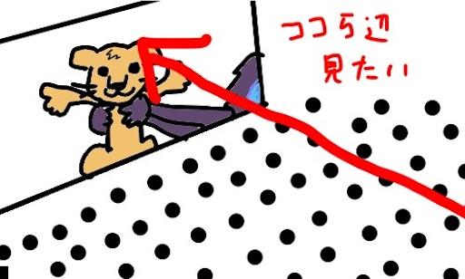 f:id:yukinekokei:20190817194116j:image