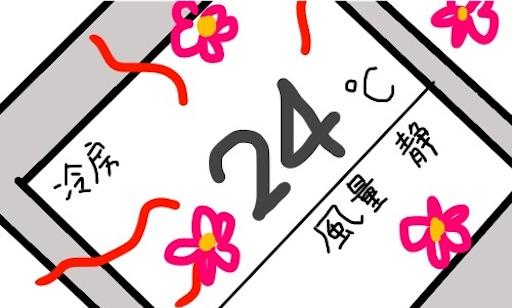 f:id:yukinekokei:20190823201911j:image