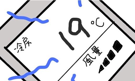 f:id:yukinekokei:20190823201930j:image