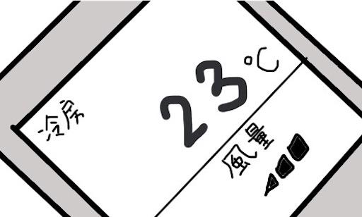 f:id:yukinekokei:20190823201952j:image