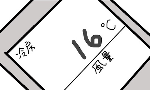 f:id:yukinekokei:20190823202148j:image