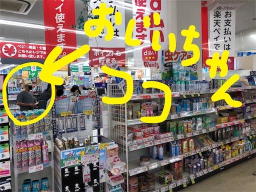 f:id:yukinekokei:20190830125934j:plain