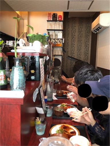 f:id:yukinekokei:20190901083114j:image