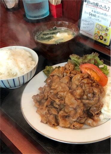 f:id:yukinekokei:20190901104755j:image