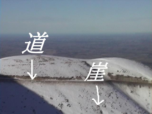 f:id:yukinekokei:20190901220940j:plain