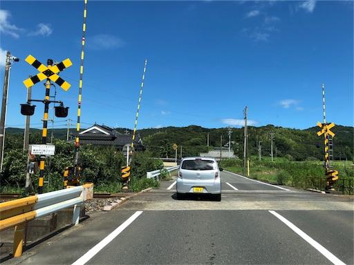 f:id:yukinekokei:20190909132110j:image