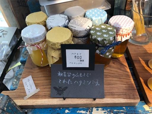 f:id:yukinekokei:20190909132528j:image